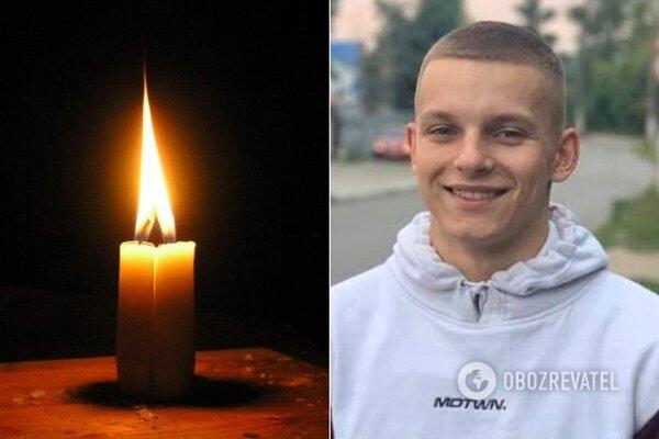filestoragetemp-26 Нові деталі загибелі підлітка у Бородянському районі