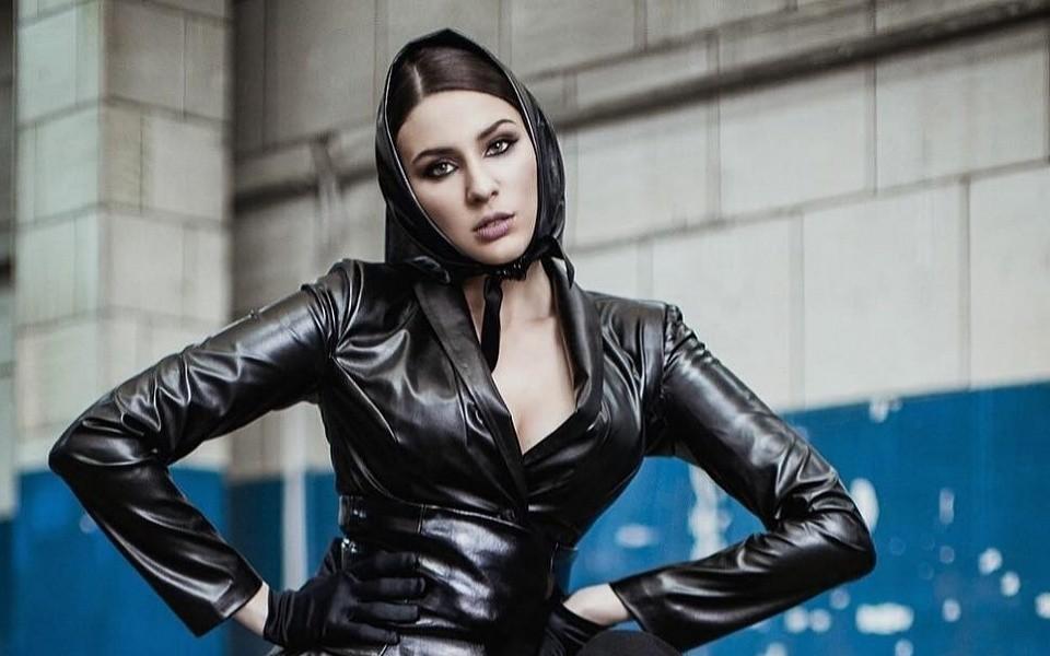 Відома українська співачка вкотре стала жертвою грабіжників -  - i 1