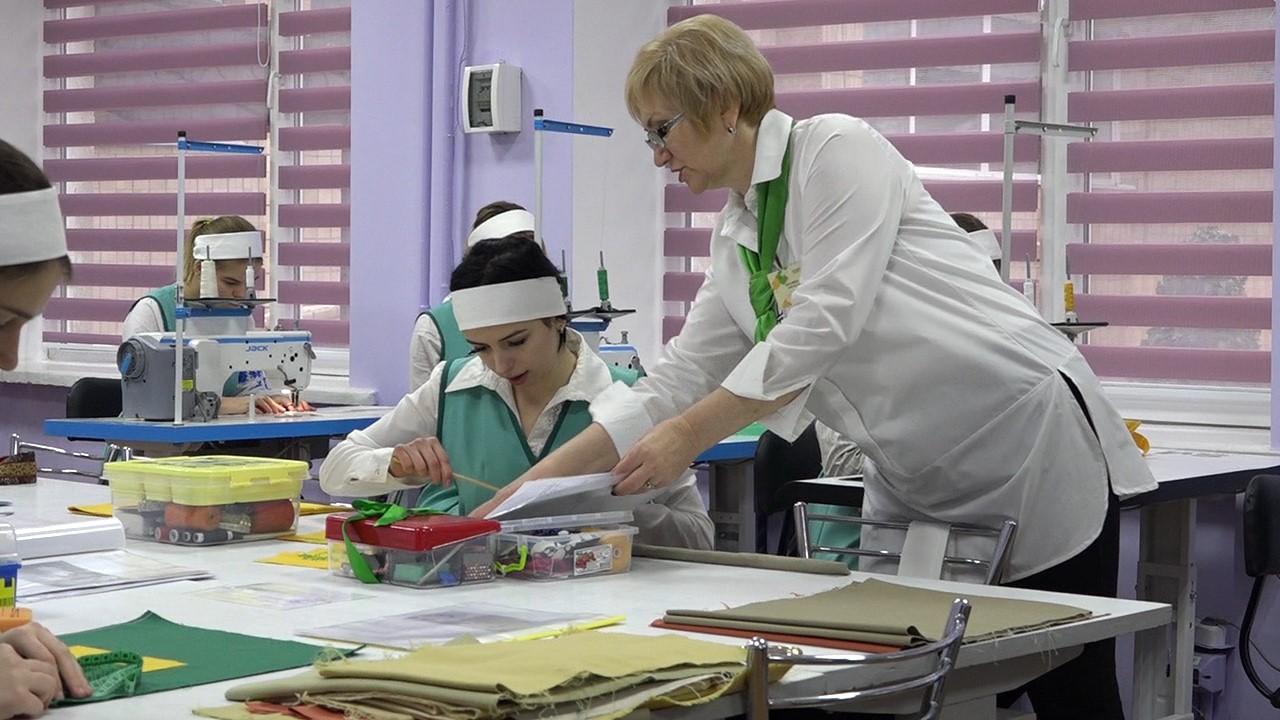imgbig-4 У Білій Церкві відкрили Навчально-практичний центр технологій та дизайну