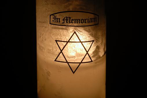У світі пригадують жертв Голокосту -  - istockphoto 471050061 170667a