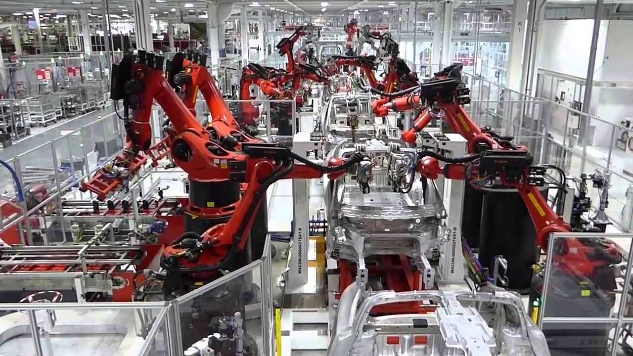 Tesla захоплює світ: розпочався продаж Model 3 китайського виробництва - електромобілі, Tesla - ivmvam