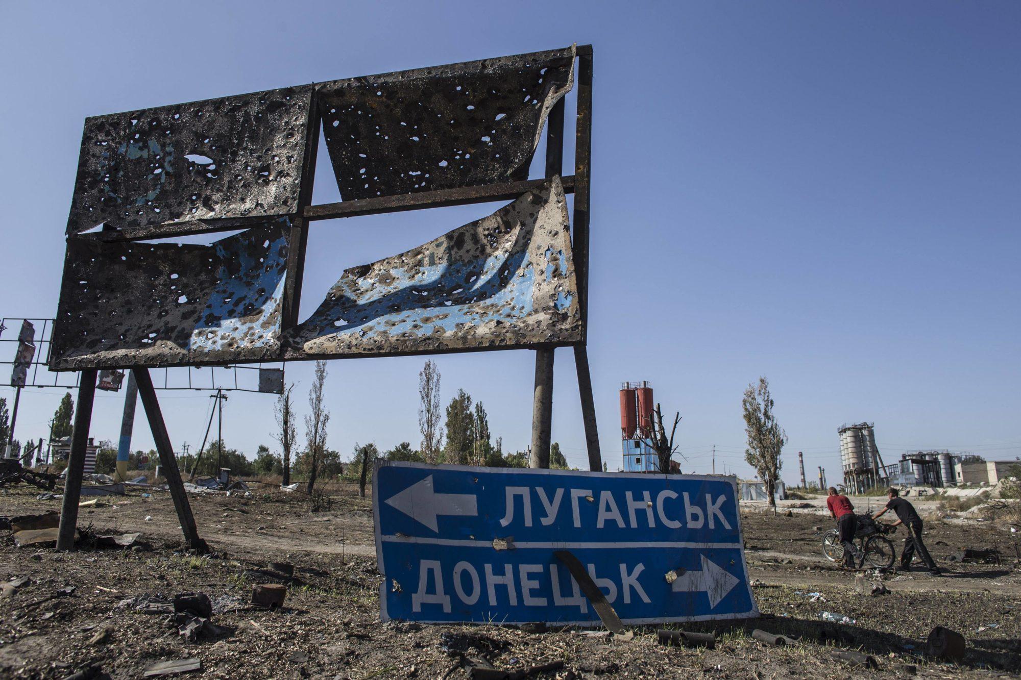 В Україні з'явився відділ у справах про небойові втрати на Донбасі -  - kUaf0pwY1CPRcmHn9fcAy65BkZlbmqWT 2000x1333