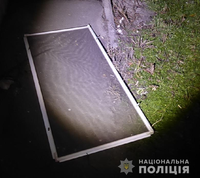 kvartkrazhdar1801203 У Києві затримали серійного крадія