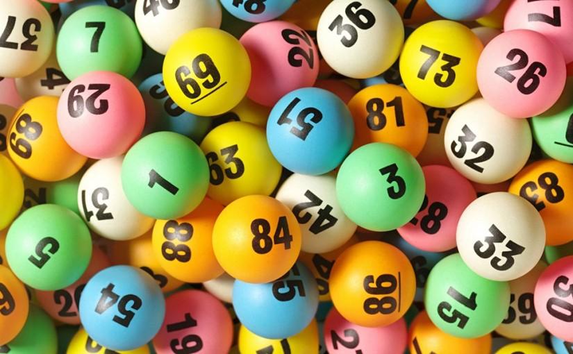 lotereya-825x510 Мінфін: в Україні посилять правила фінансового моніторингу