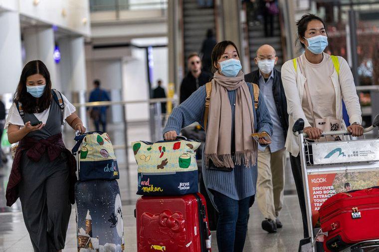 Причиною поширення коронавірусу у Китаї можуть бути змії -  - medium