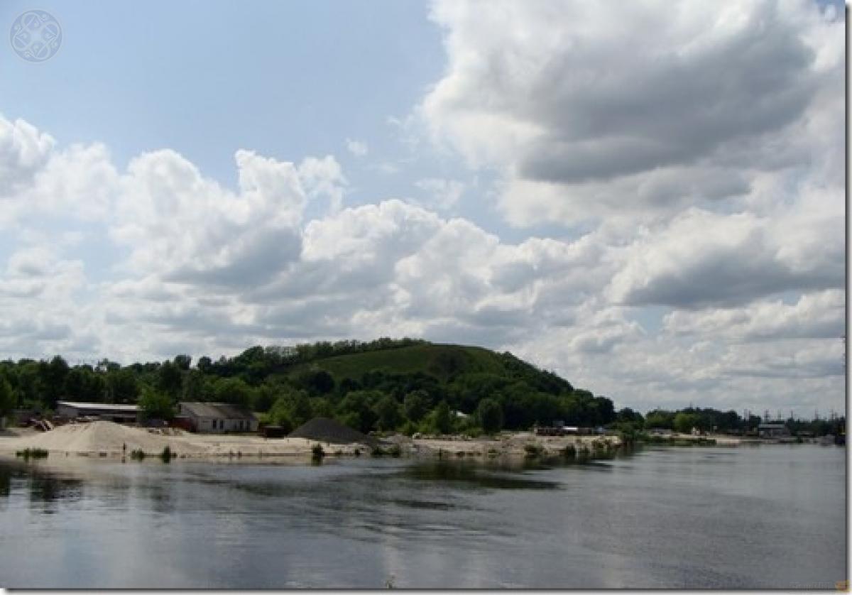 new_1 Трипілля - перлина зеленого туризму: село з Обухівщини, увійшло до десятки місць для відпочинку