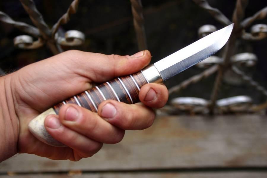 У Святошинському районі столиці вбили 27-річного киянина -  - noj