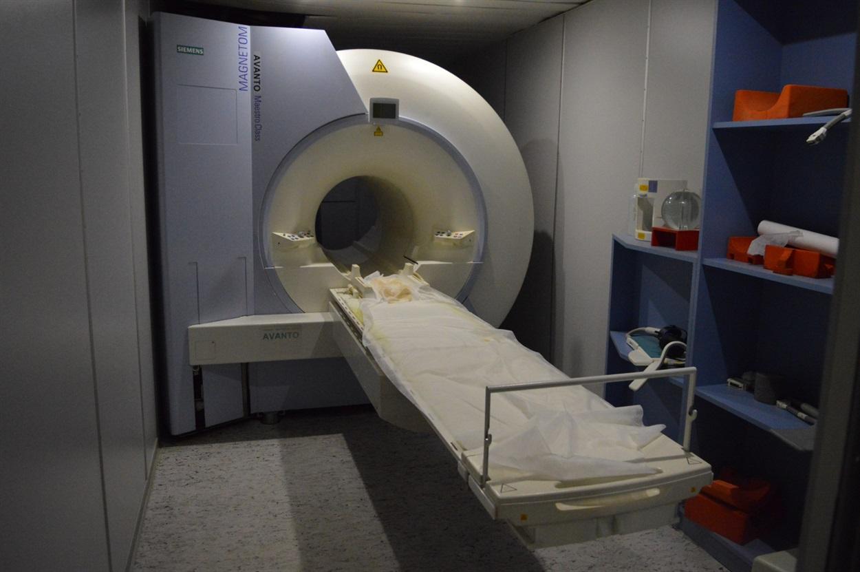 У лікарні Переяслава працюватиме діагностичний центр МРТ -  - o 1dukm3lni10r54h21jsspufm8c63
