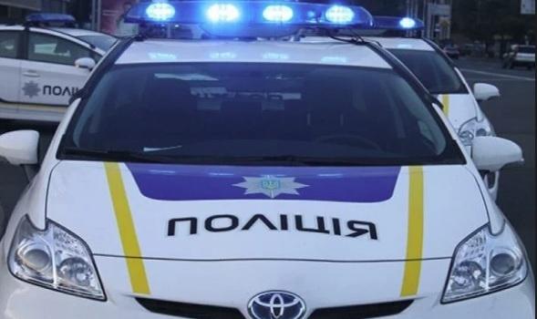 Розбої, грабежі, крадіжки та угони: минула доба у Києві -  - perehvat
