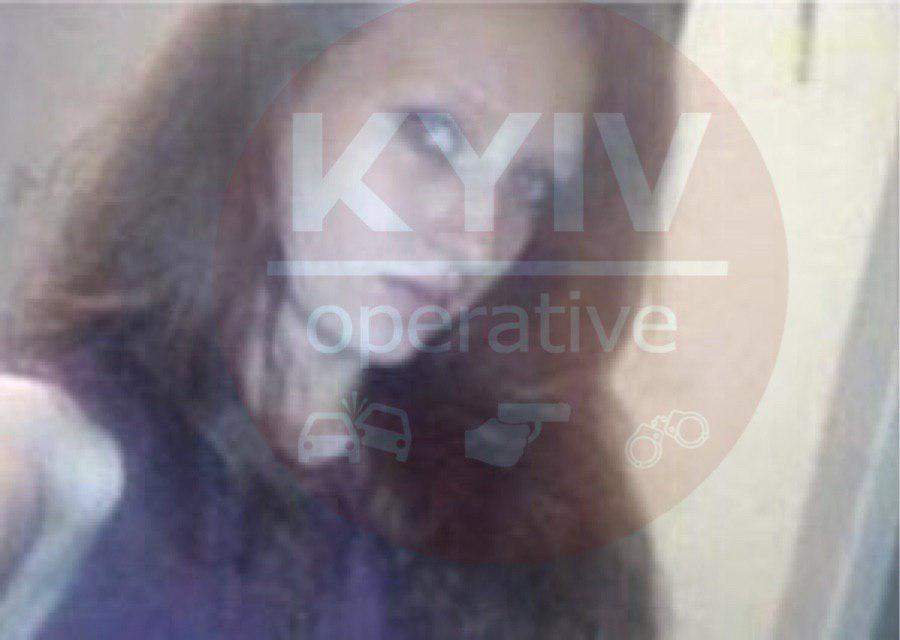 Підозрюваних у вбивстві двох дівчат в Києві затримали в Одесі (фото 18+) -  - photo2020 01 0517 30 46
