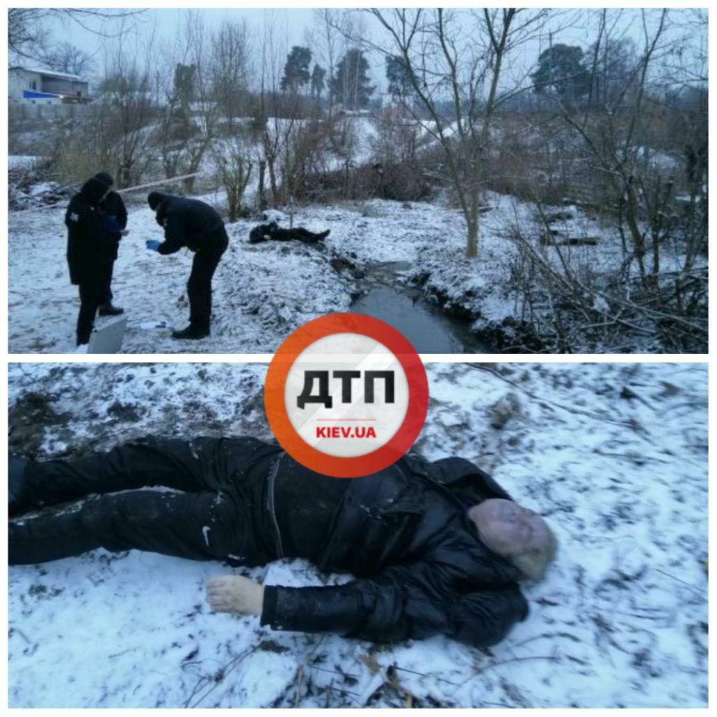 photo_2020-01-09_10-33-03 У Боярці з озера дістали тіло невідомого чоловіка (фото 18+)