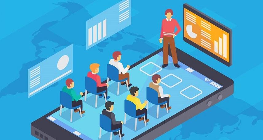 Prometheus пропонує безкоштовні онлайн-курси для вчителів - МОН - prometeusobr
