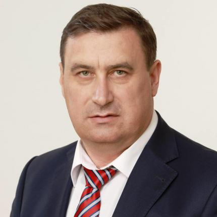 Зеленський підписав призначення Володимира Строканя головою Бориспільської РДА -  - qulm14k3 430x430