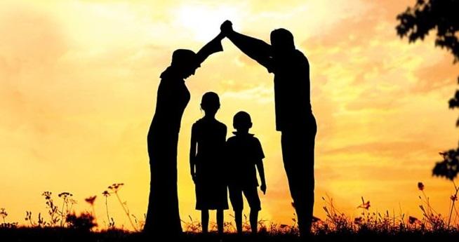 """roduna71 """"Моя сім'я: здорова сім'я – дисфункційна сім'я"""": курс тематичних зустрічей у Броварах"""