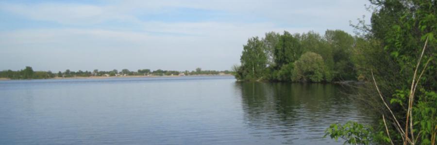 9 га земель водного плеса Обухівщини  вартістю 406 млн гривень повернули державі -  - s320160930 12952 2x8rp720160930 12952 aim3ko20160930 12952 nsdh5z
