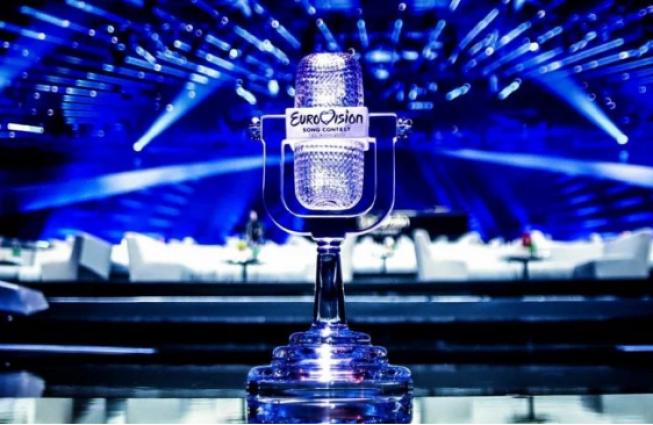 16 конкурсантів братимуть участь у Національному відборі на Євробачення-2020 -  - screenshot 1