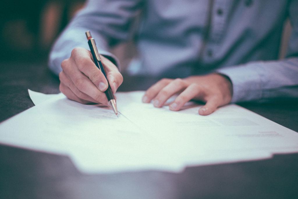 До суду скерували обвинувальний акт стосовно колишнього міського голови Боярки -  - signature 1024x684