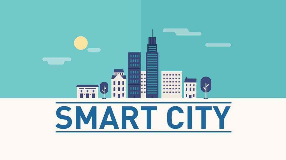 Київ увійшов до рейтингу найбільш технологічних міст світу - КМДА - smart