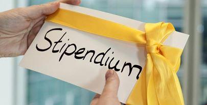 Хто отримає стипендію Вишгородського міського голови? - Стипендія міського голови, київщина, голосування, Вишгород - styp2