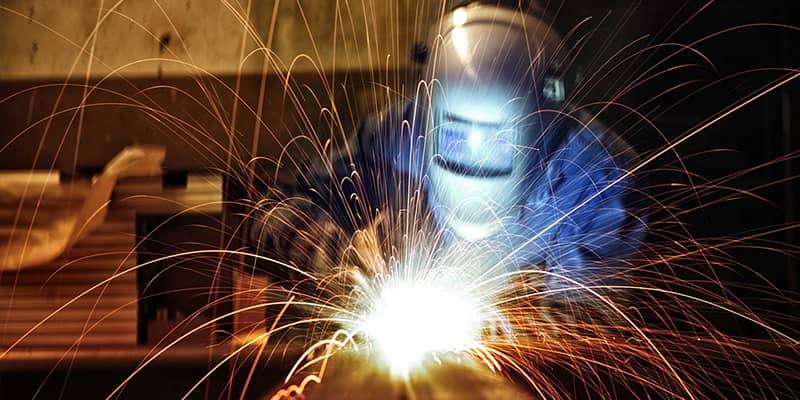 У Фастові велика потреба у працівниках робітничих спеціальностей - Фастів - swarshik min