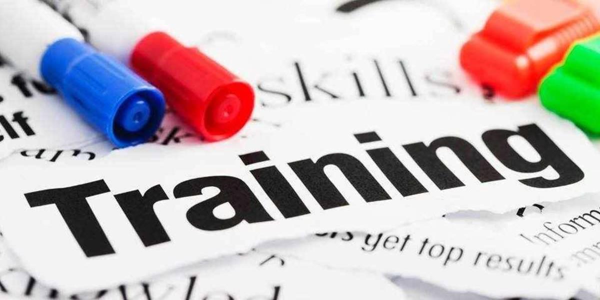 trening Тренінги для лідерів місцевих громад