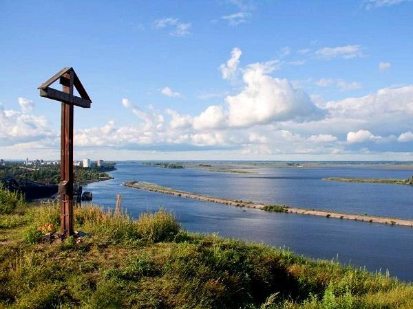 tripole4 Трипілля - перлина зеленого туризму: село з Обухівщини, увійшло до десятки місць для відпочинку
