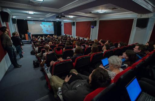 Триває конкурс для творців документального кіно: головний приз 150 тисяч гривень -  - unnamed 3 1