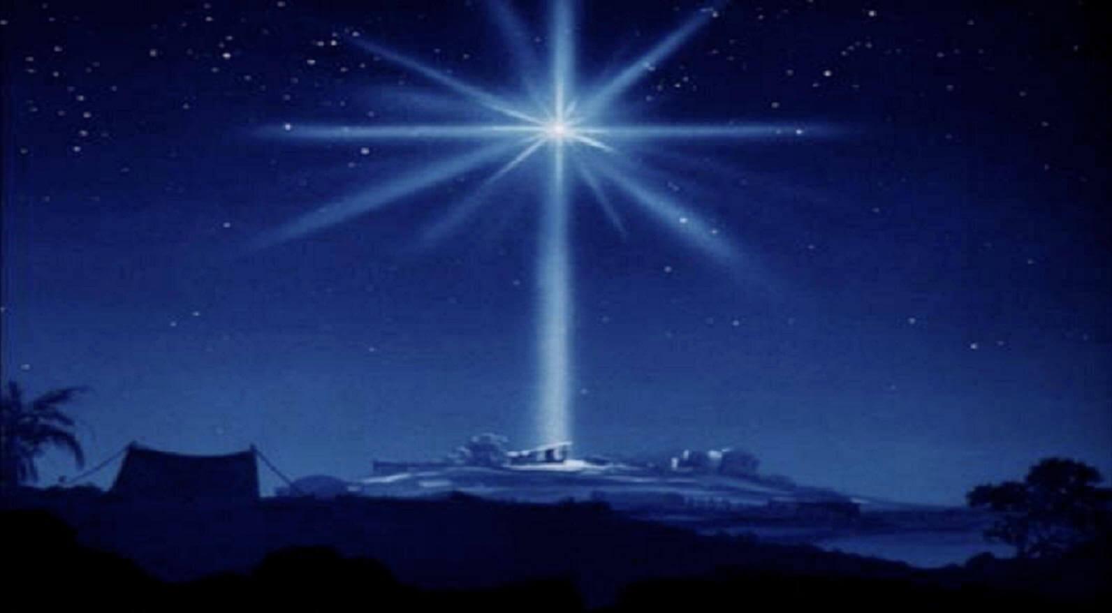 """У Броварах відбудеться фестиваль християнської творчості """"Віфлеємська зірка"""" -  - vifl zirka"""