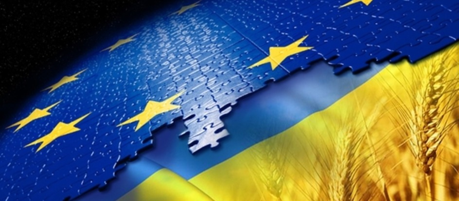 Україна у трійці лідерів-експортерів агропродукції до ЄС -  - ximgonline com ua Resize a1bRsngyMI.jpg.pagespeed.ic .kBr4PxvqTA