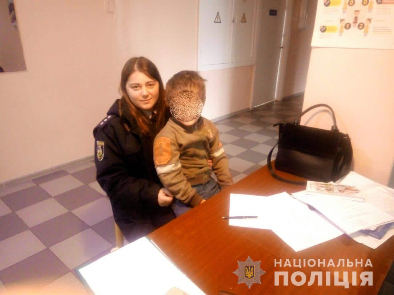 У холоді і хворі: трьох дітей поліція забрала у матері на Київщині - Поліція, київщина, Діти, Білоцерківщина, Білоцерківський район, Батьки - zh2