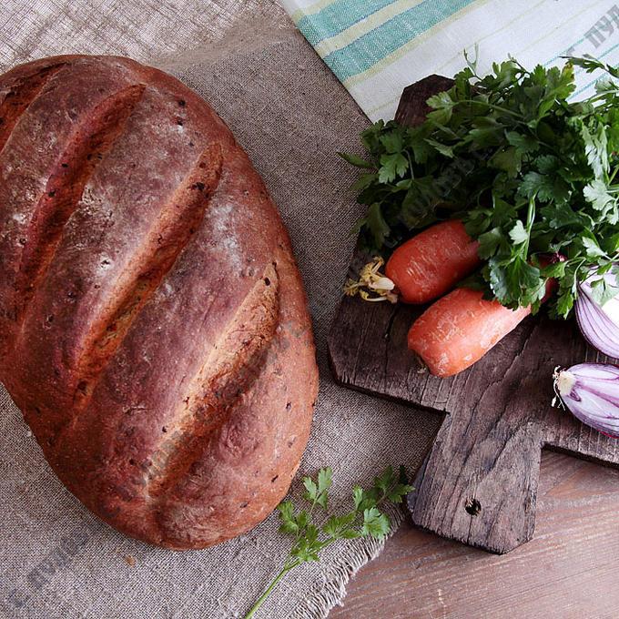 039276615 Овочі здешевіють, а хліб подорожчає :  українські аграрії прогнозують наслідки цьогорічної зими