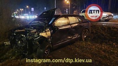 Трагічна аварія на Кільцевій -  - 105CA4EE 59B9 4D03 A3C1 D34D742D594A