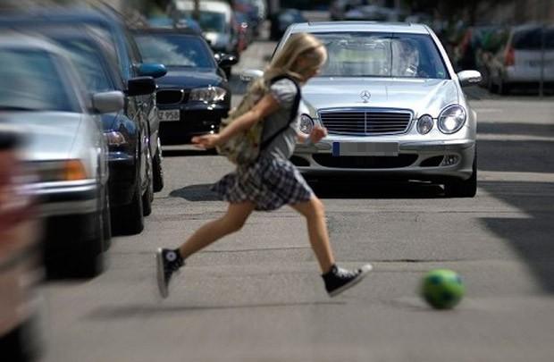 16069_1 В Україні можуть збільшитися штрафи для пішоходів-порушників