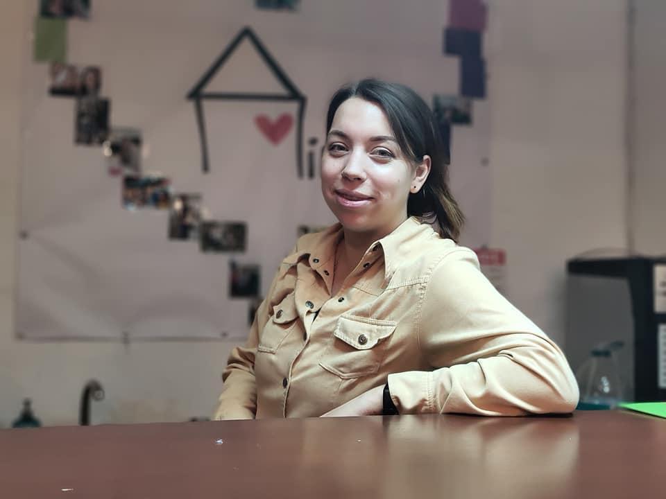 Юлія Боєва: Як створювався і працює БлагоДІМ в Ірпені - Волонтерство, БлагоДім - 2 1