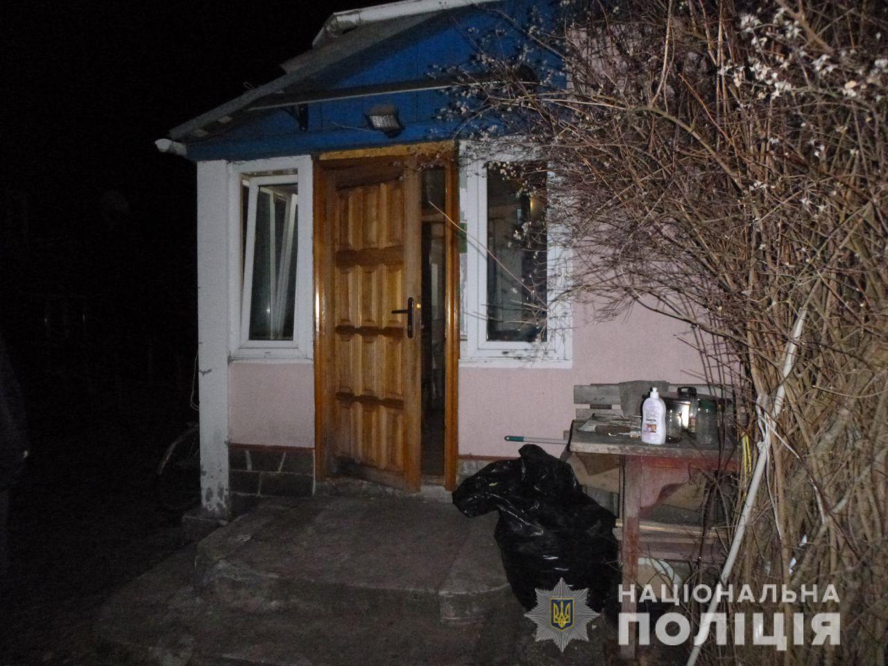 24_smert На Київщині чоловік через ревнощі до смерті забив «кохану»