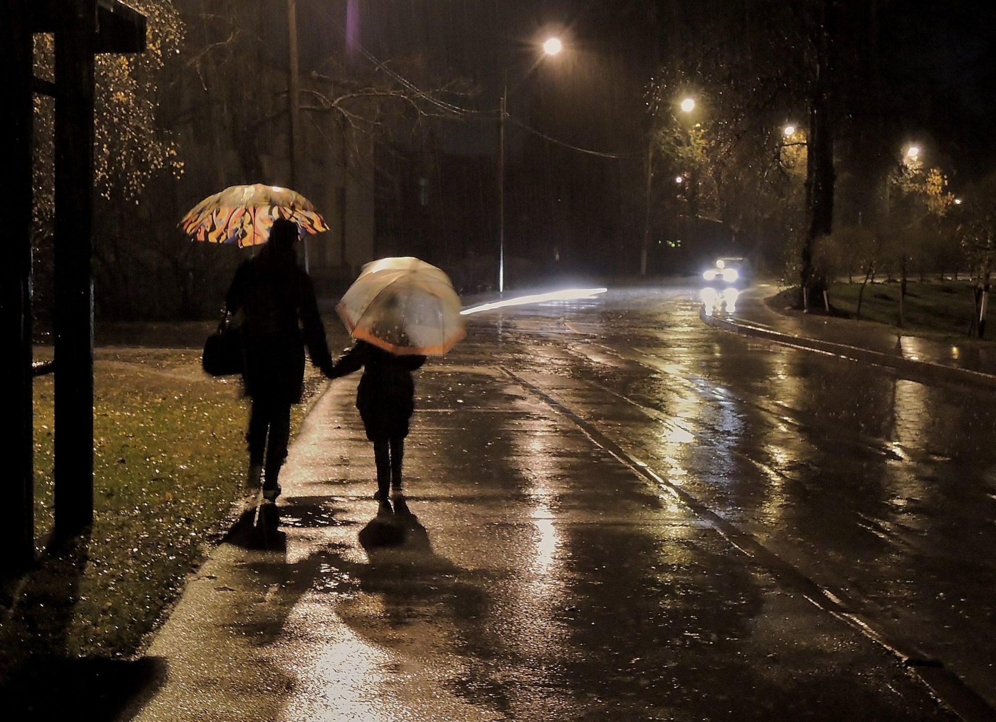 26_tsyklon2-2000x1450 До України прямує черговий циклон: 27 лютого у більшості областей дощитиме