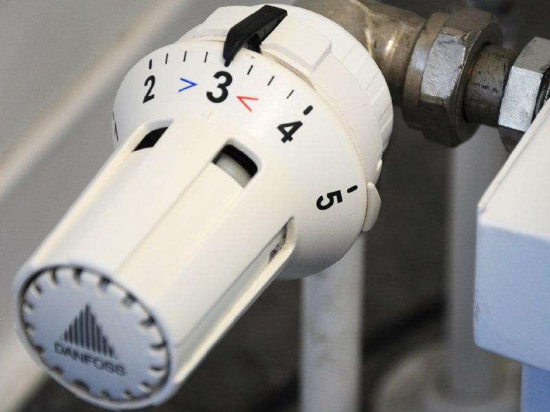 З 1 березня мешканці Бородянки можуть залишитися без тепла - тепло, Нафтогаз - 28 gaz2 1