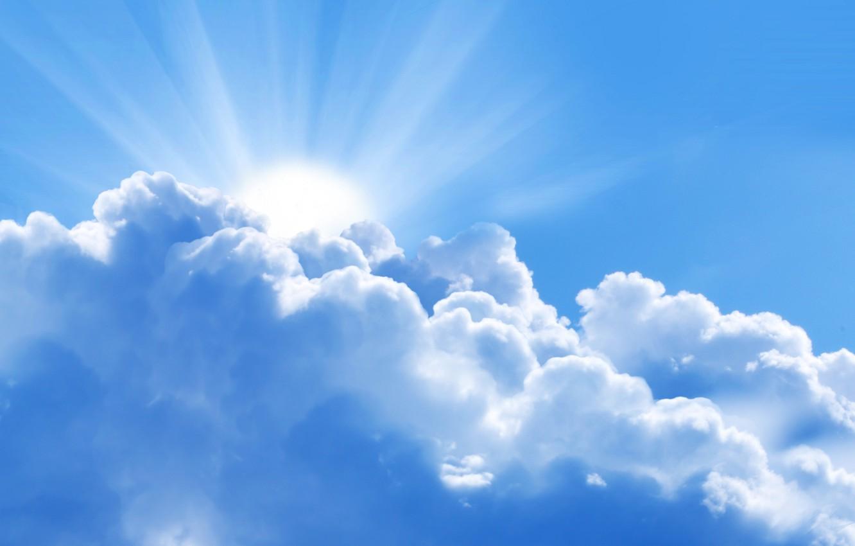 Без опадів і сонячно: погода 28 лютого на Київщині - прогноз погоди, погода - 28 pogoda3