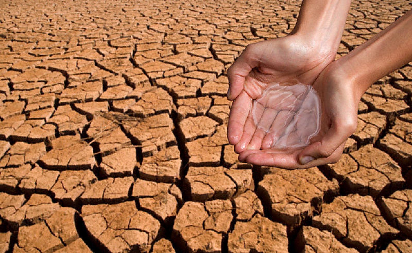 Якими будуть наслідки аномальної зими: українцям варто готуватися до дефіциту води - річки, Вода - 28 voda