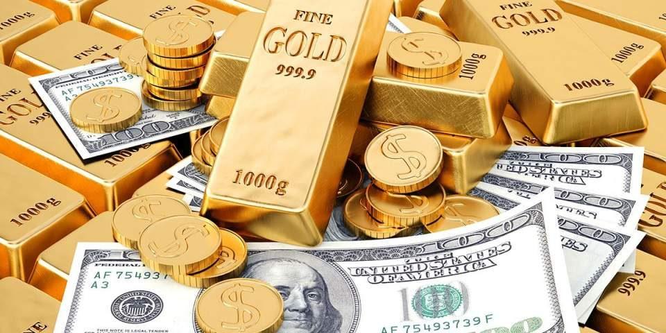 6B53FFE4-4BB7-43FD-977F-E1B007767957 Представники Києво-Святошинського району  потрапили у ТОП-100 найбагатших людей України