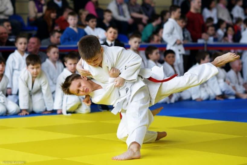 83553130_1402236189943485_3766935173292097536_n Анонс найближчих спортивних подій у Василькові