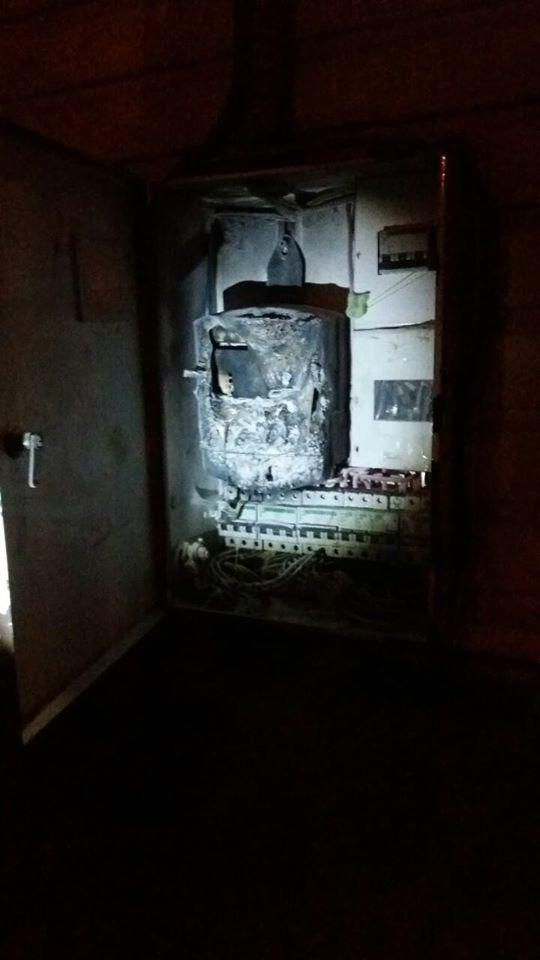 85251186_1523681314448776_4795397102710554624_o У Броварах сталася пожежа в житловому будинку