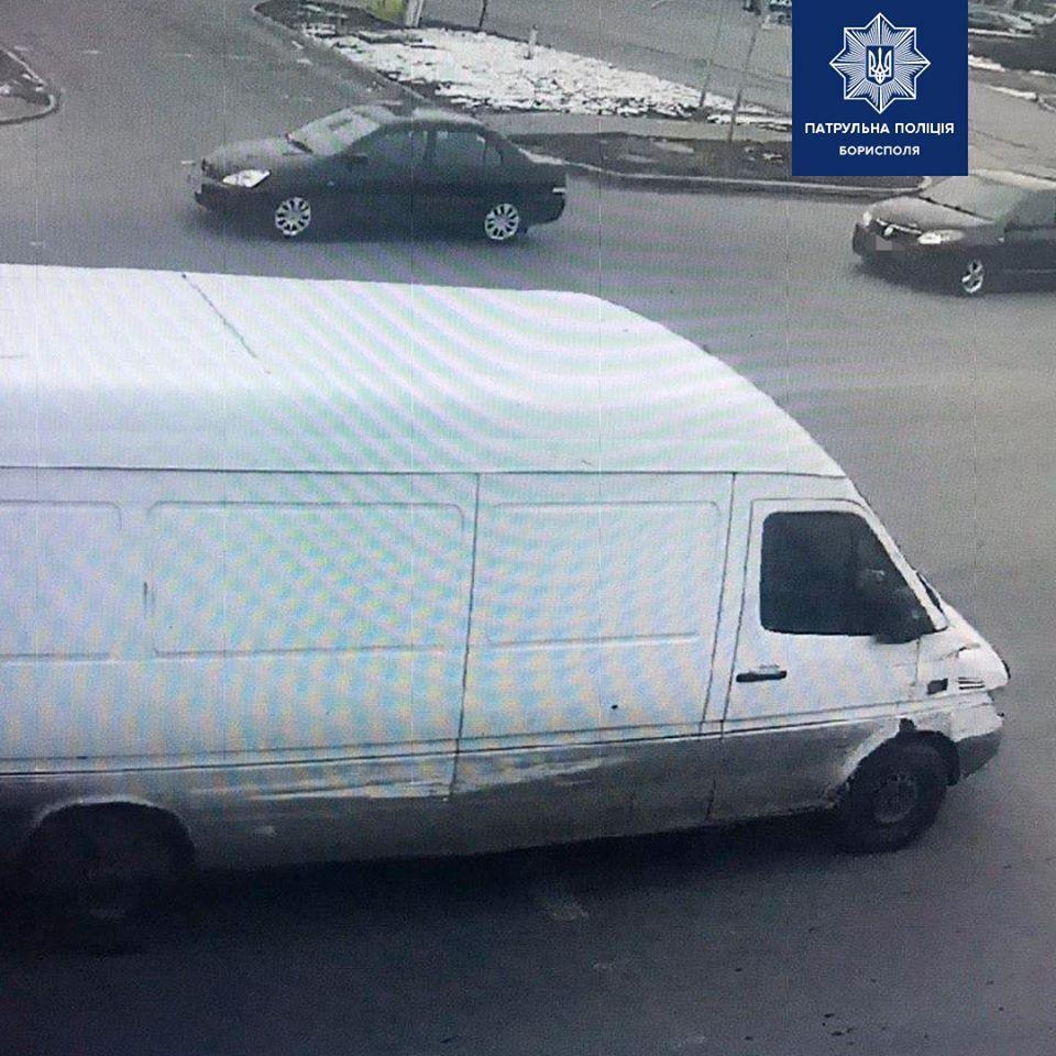 86467509_2628254377396348_2589342882615787520_o У Борисполі розшукують винуватця ДТП
