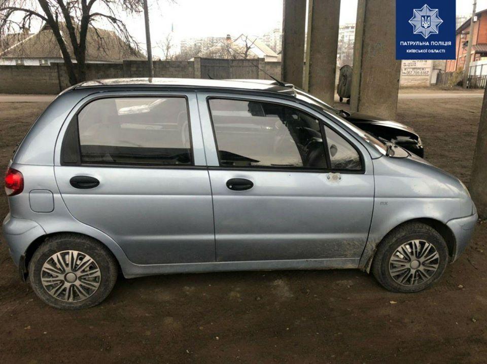 87157744_1678634605643459_2265783990977822720_o У Білій Церкві розшукали водія, який наїхав на дитину