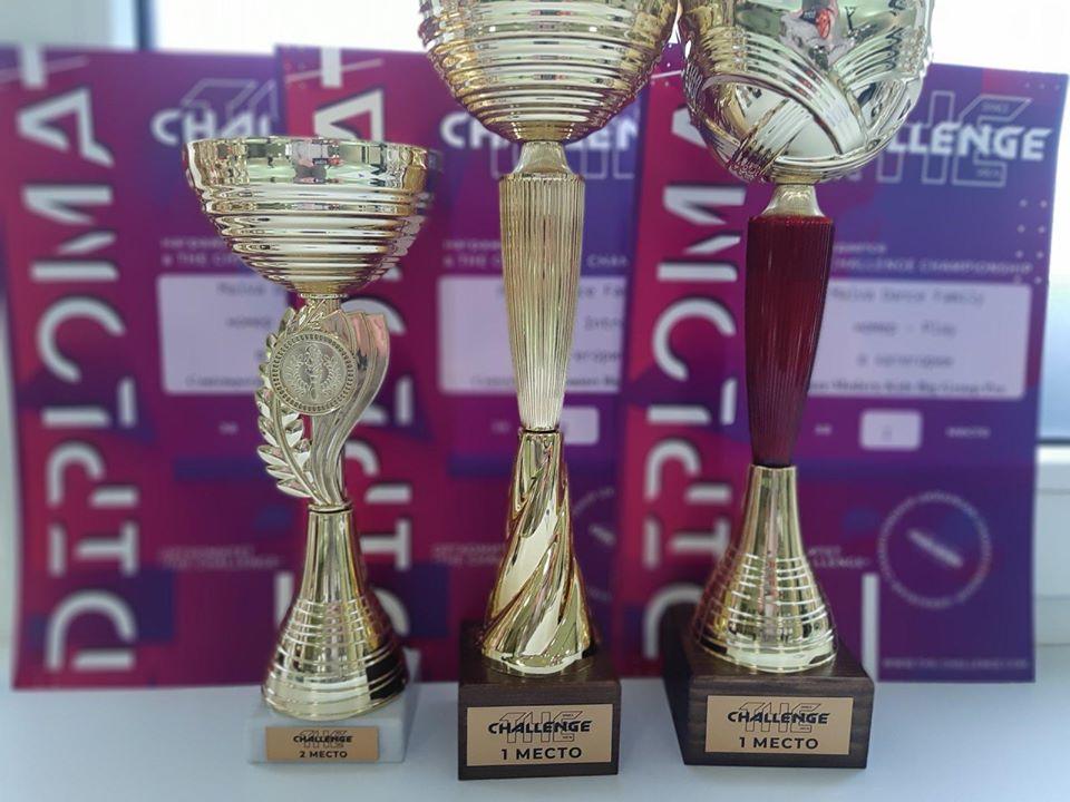 """Хореографічна майстерня """"Мальва"""" з Броварів - переможець чемпіонату України -  - 87836461 2763817260370756 494036266854121472 o"""