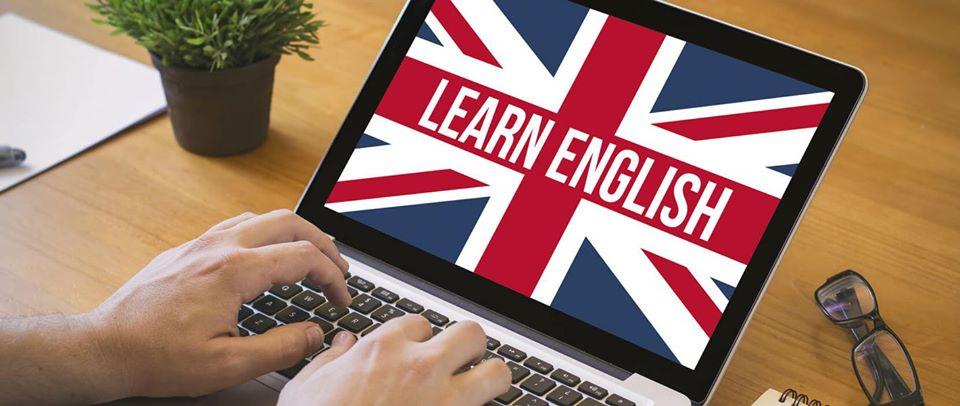 Безкоштовні курси англійської мови від Prometheus: розпочалась реєстрація -  - 88147782 2731058940276597 7350110110695292928 o
