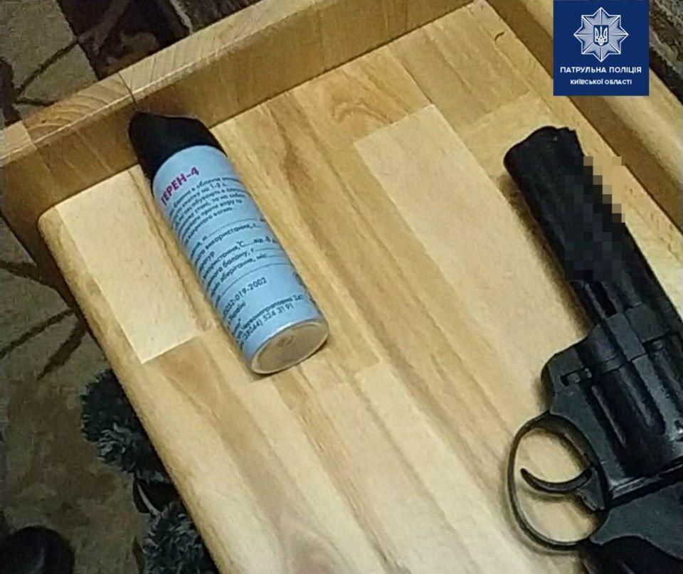 88156369_1685036961669890_2550969621863727104_o У Борисполі чоловік із жінкою труїли газом та стріляли в родича