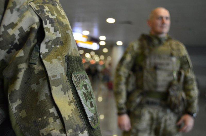 """89043068_779972179156019_8873985449576628224_n Депортовані із Швеції іноземці влаштували в """"Борисполі"""" дебош"""