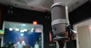 """Bezyimyannyiy_1-388x206-1 Пісні російською - табу: радіостанція """"Київ FM"""" забороною підтримала україномовний музичний продукт"""