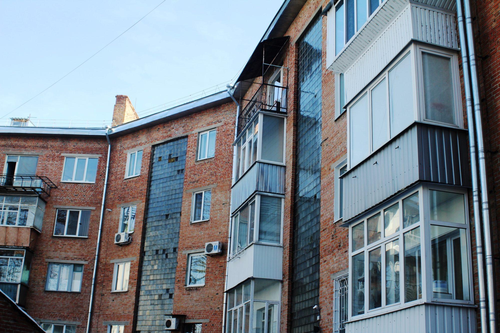 GOCUWgFIa2x3mmWE-2000x1333 Хто такий «управитель» та що треба знати співвласникам багатоквартирних будинків